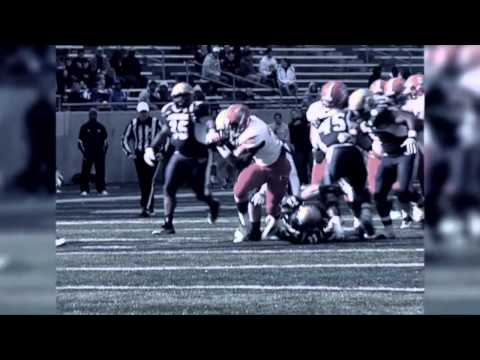 Bowling Green Football Trailer 2013