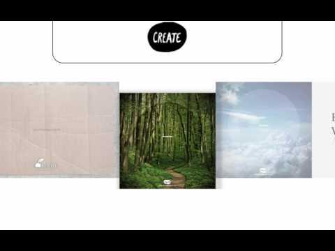 Recite 2017 Tutorial - Online Poster Maker