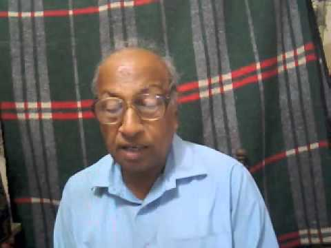 India Post Independence Reminiscence and Political Thoughts I talk to you Letter 17