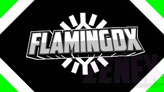 FlamingDX's new intro (3)