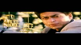 Best Bollywood  sad  song ever