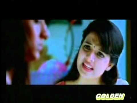 Karz Chukana Hai (2012) Hindi Dubbed Movie (www.QcNepal.net)