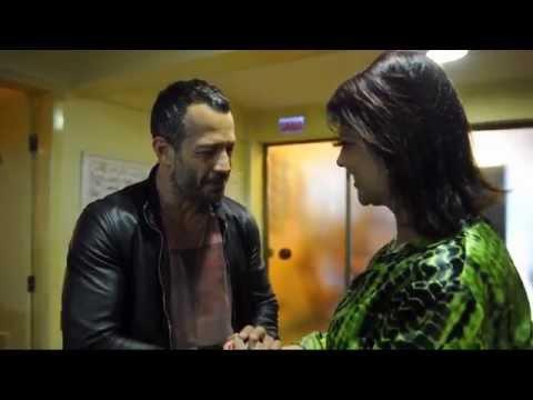 Diário entrevista ator Malvino Salvador