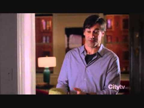 30 Rock: I want to go to there