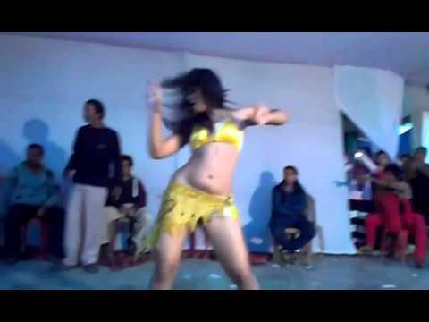 Tip Tip Barsa Pani Video Song By Antriksh Soni-ankit Punchh(jhansi) video