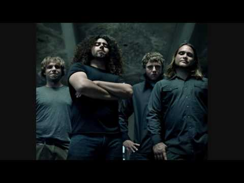The String Quartet Tribute To Coheed and Cambria - The Light and the Glass