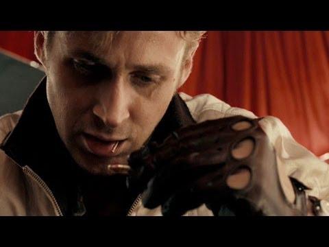 'Drive' Trailer HD