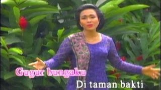 download lagu Lgm Gugur Bunga - Tuti Maryati gratis