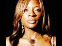 Jully Black de Rallyin [video]