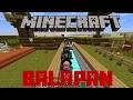 """BALAPAN BABI"" Noob Survival Minecraft Indonesia #43"