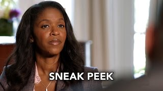 "Conviction 1x05 Sneak Peek ""The 1% Solution"" (HD)"