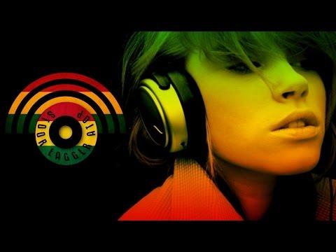 ( Dj André ) DONT GO (ft. Malina Tanase) REGGAE REMIX 2K17