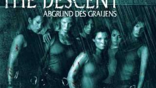 The Descent Movie Soundtrack =]]