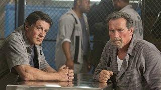 ESCAPE PLAN (Sylvester Stallone, Arnold Schwarzenegger) | Trailer und Filmclips german deutsch [HD]