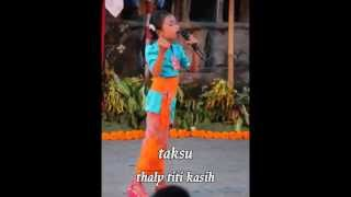 download lagu Taksu Thalytitikasih gratis