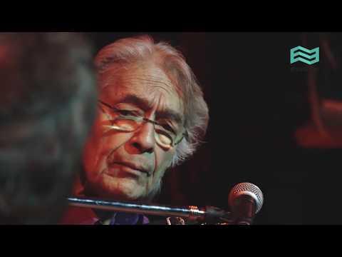 En concierto. Música en el CCK: Raúl Barboza (capítulo completo) - Canal Encuentro HD