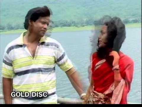 Santhali Hit Songs | Banging | Santhali Songs New 2014 video