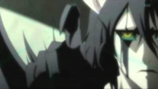 Overcome Your Humanity to Rise Against the Beast, A Bleach AMV (Ichigo vs Ulquiorra)