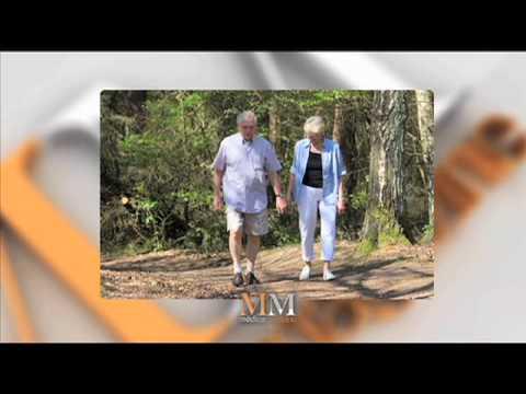Medica TV Episodio #227