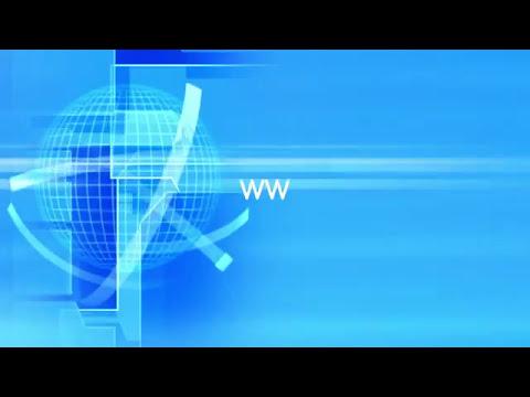 Plataforma posibilita descargar software libre especializado
