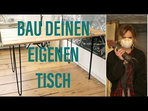 diy tisch versch nern glastisch idee streichen dekorieren upcycling. Black Bedroom Furniture Sets. Home Design Ideas