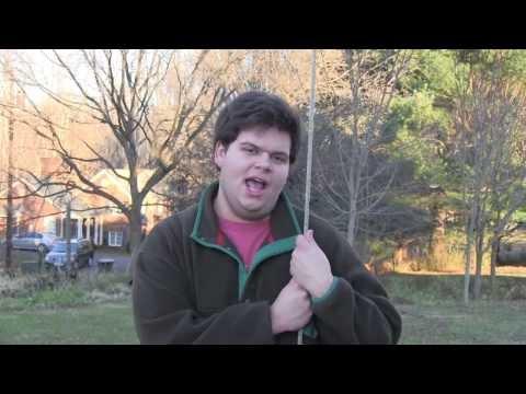 Virginia Episcopal School Green Cup Challenge