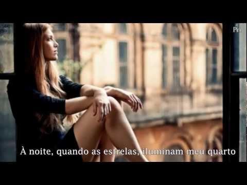 Bruno Mars - Talking To The Moon Tradução Tema De Rafael E Cecília(insensato Coração 2011) video