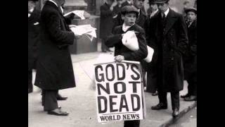 Watch Newsboys Revelation Song video