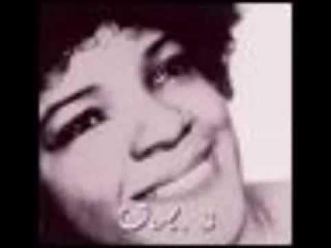 Shirley Caesar-King Heroin- Track 7