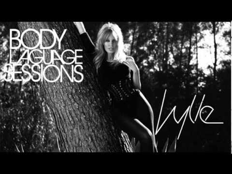 Kylie Minogue - You Make Me Feel