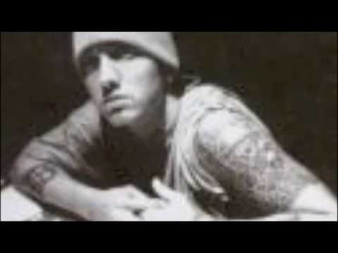 eminem-when im gone lyrics