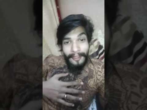Quetta ka pathan sher khan