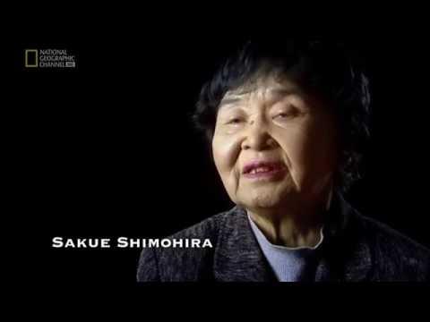 За секунду до катастрофы - Нагасаки. Забытая бомба (The Forgotten Bomb)