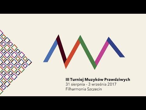 Turniej Muzyków Prawdziwych - koncert finałowy