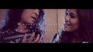 download lagu Malakuth Thibuna - Chithral Somapala & Umara Sinhawansa gratis