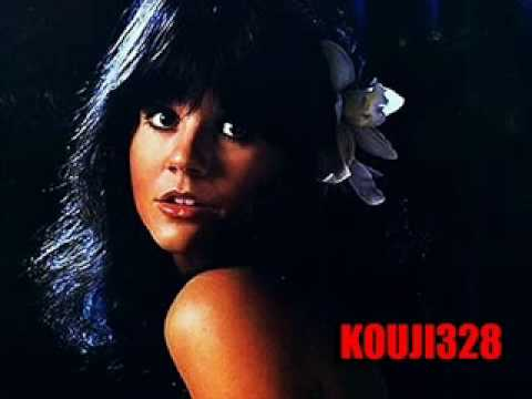 Linda Ronstadt-1977-02-Carmelita