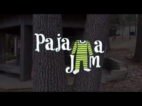 Pajama Jam 2011 Pajama Jam