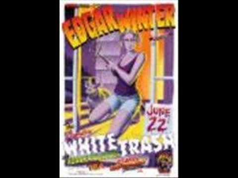 Edgar Winter - Free Ride