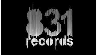 Hollister 831 Records