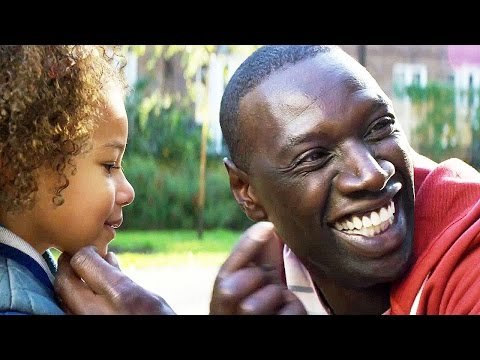 DEMAIN TOUT COMMENCE Bande Annonce (Omar Sy - 2016) - FilmsActu streaming vf