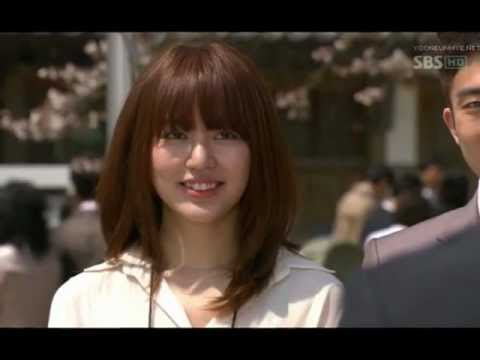 Lie To Me Korean Drama - I Knew I Loved You.wmv video