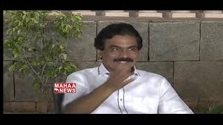 Will Lagadapati Rajagopal Survey Becomes True? | Telangana Exit Polls