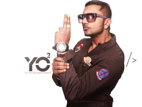 Honey Singh Songs video