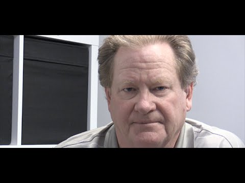Ed Schultz News and Commentary: Tuesday the 26th of April