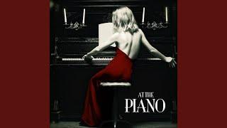 Landslide Piano Instrumental