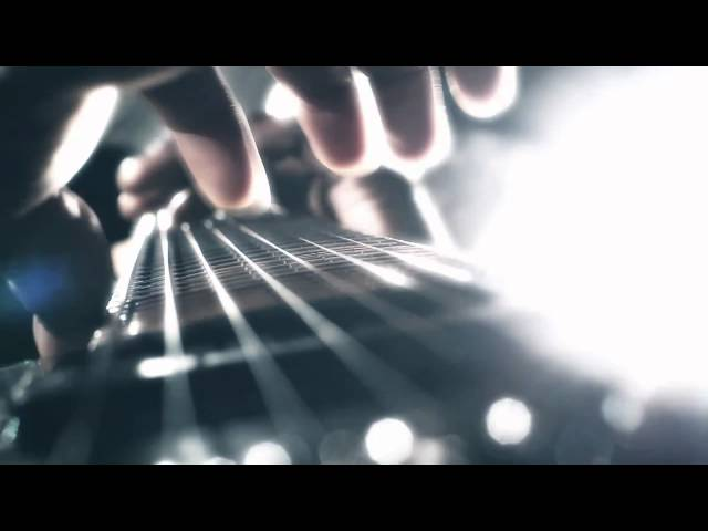 """Trailer for Animals As Leaders new video for """"CAFO"""""""