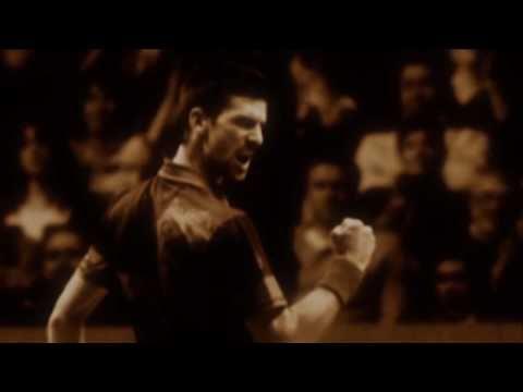 Novak ジョコビッチ Player Profile