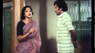 Samsaram Adhu Minsaram - Family Reunion