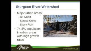 Watch Watershed So Far video