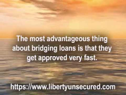 Loans Personal And Business Loans